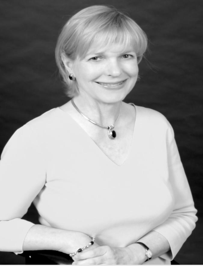 Kathie Otte
